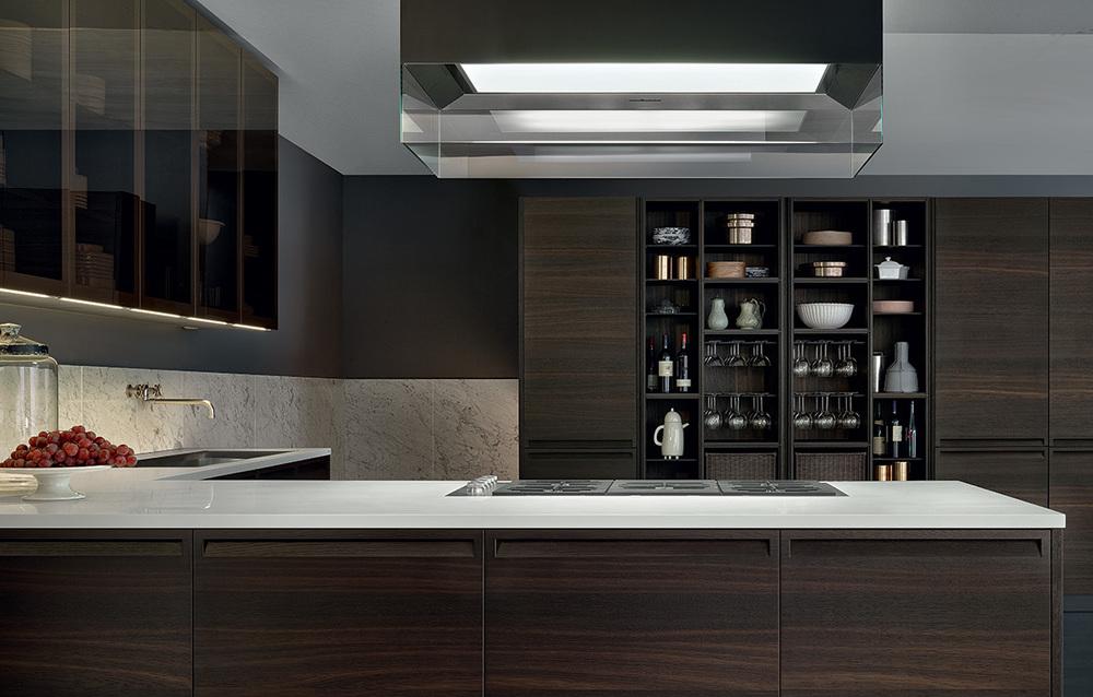 Cocina-moderna-en-madera-y-piedra-natural.jpg