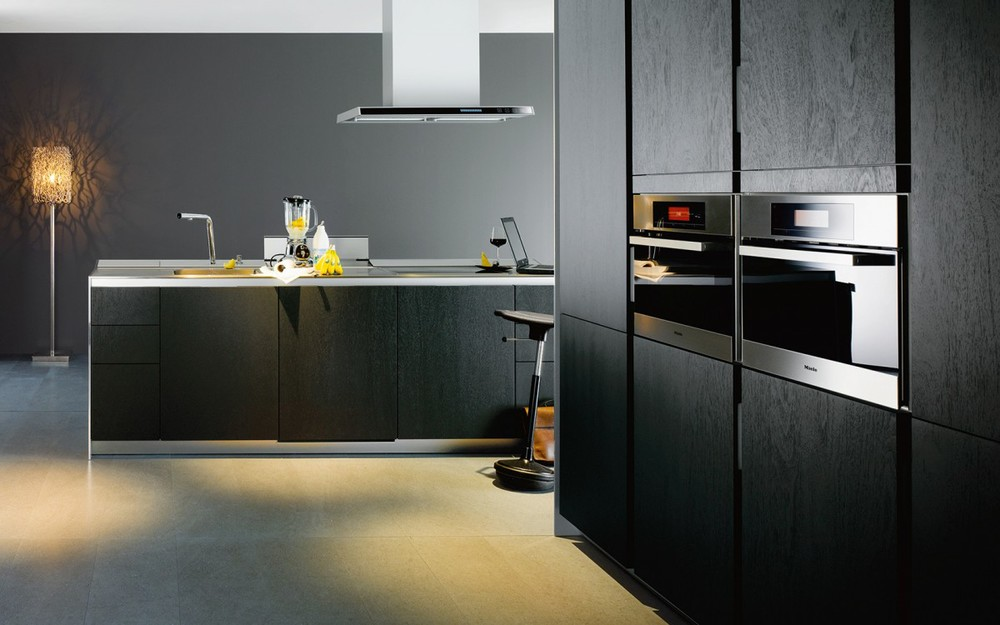 Cocina-moderna-sin-tiradores-en-acabado-Sukupira-Grafito-de-SieMatic1-e1431425888231.jpg