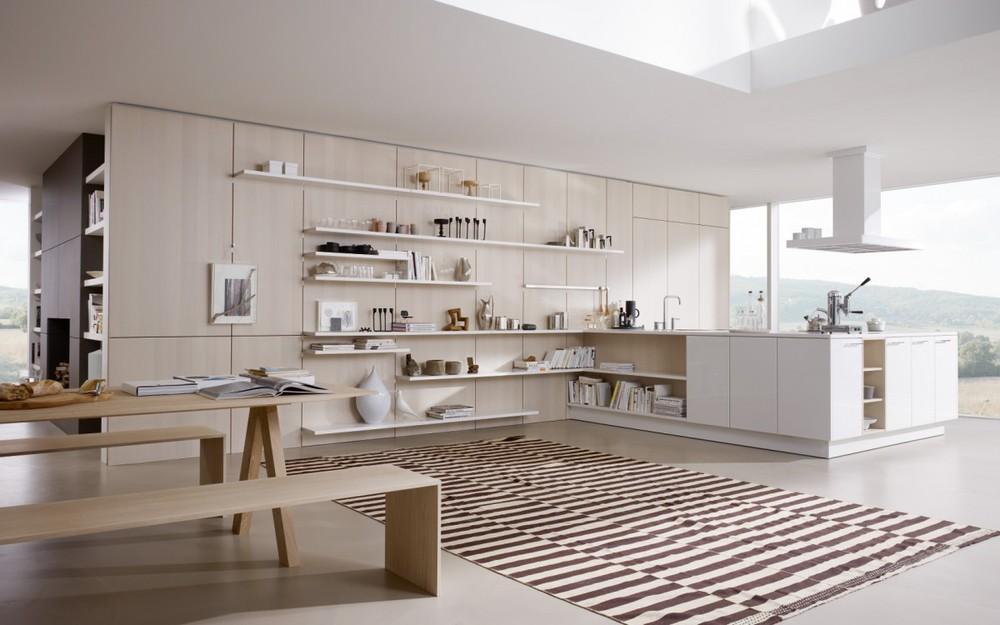 Cocinas+abiertas+al+salón+con+almacenaje+a+la+vista.jpg