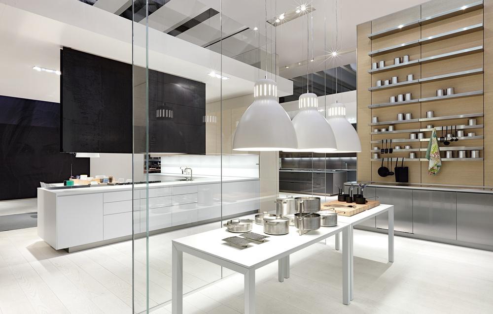 Componentes-y-accesorios-para-cocinas-profesionales.jpg