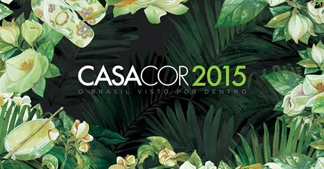 casacor2015.jpeg