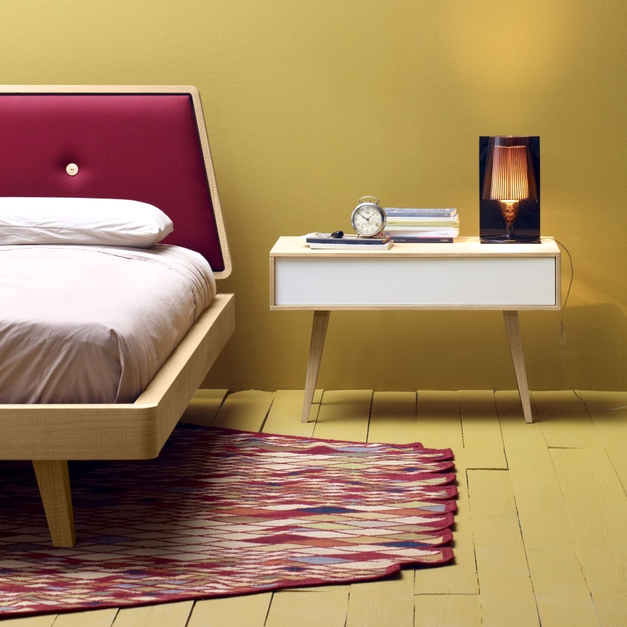 http://www.blunblun.com/news/2015/7/1/muebles-y-mesas-de-noche-by-treku-espaa