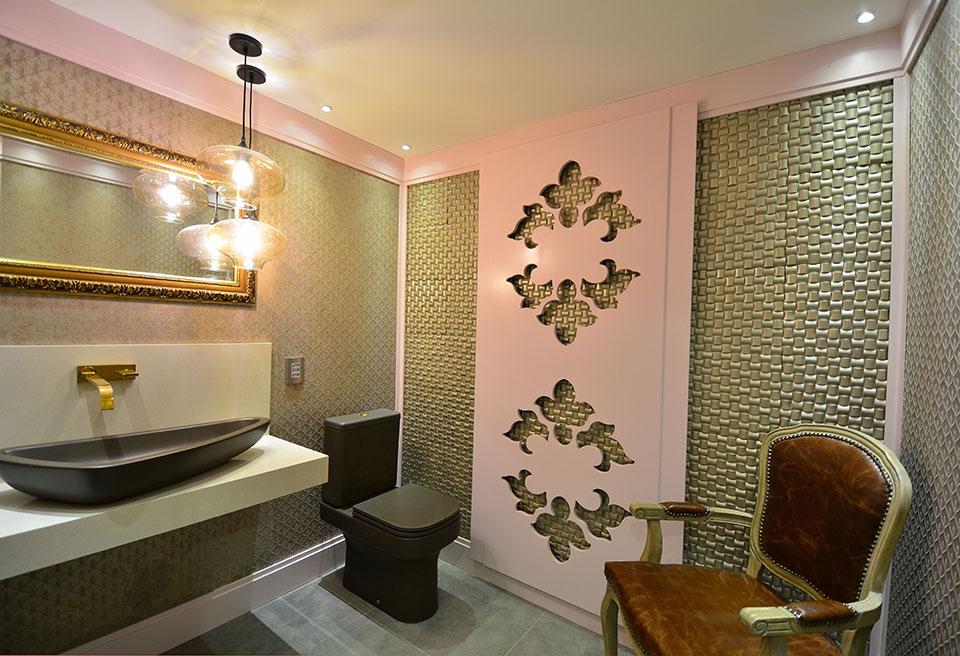 11-lavabos-funcionais-masculino-e-feminino-marie-hellen-botcher-9-jeito-brasileiro-de-morar-espacos-da-casa-cor-rio-grande-do-sul.jpeg