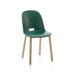 1474_cd93124320-web_emeco-alfi-chair-high-back-green-2-medium.jpg