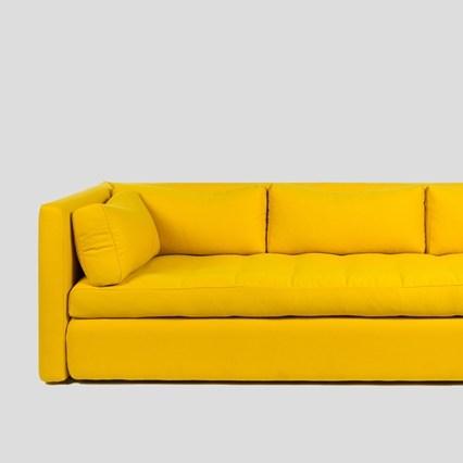 Sof s super c modos blunblun for Sofas pequenos y comodos