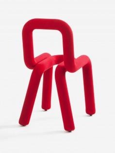chaise-bold (1).jpg