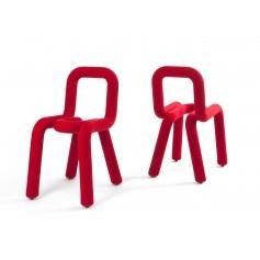 chaise-bold (2).jpg