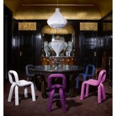 chaise-bold (4).jpg