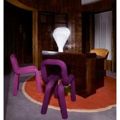 chaise-bold (6).jpg