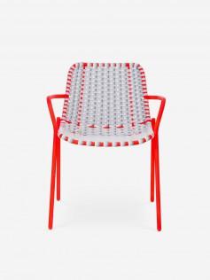 chair-strap.jpg