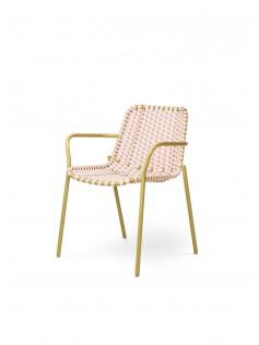 chaise-strap (1).jpg