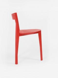 chaise-petite-gigue (4).jpg