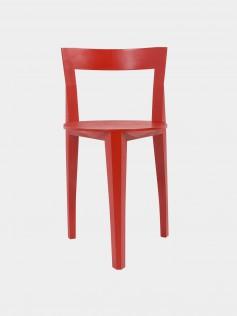 chaise-petite-gigue (5).jpg