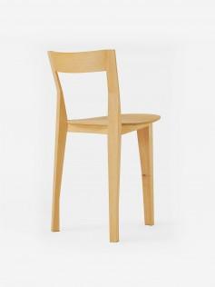 chaise-petite-gigue (1).jpg