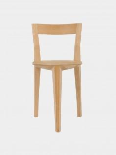 chaise-petite-gigue.jpg