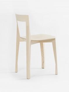 quadrille-chair (2).jpg