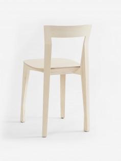 quadrille-chair (1).jpg