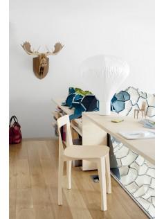 quadrille-chair (3).jpg