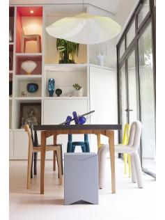 quadrille-chair (6).jpg