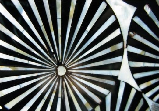 Cuadro paraguas.jpg