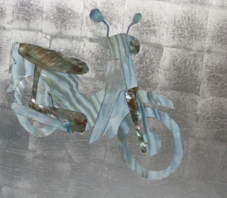 Cubo bicicleta plata.jpg