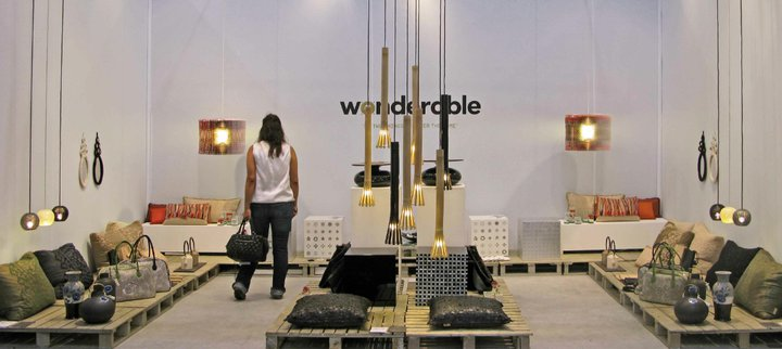 wonderablecubes1.jpg