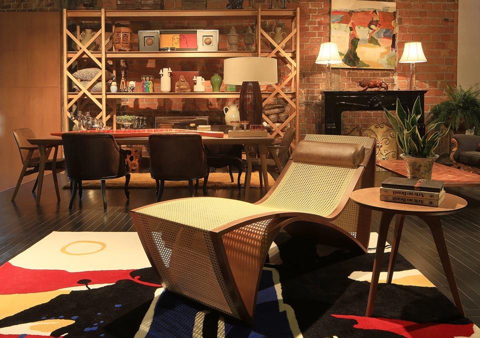 lounge1 carolinarousseau.jpg