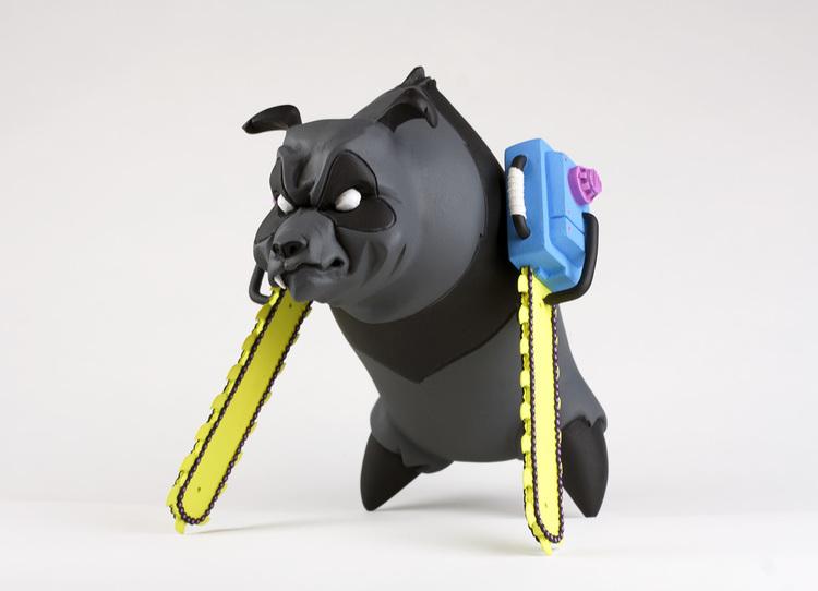 Chainsaw Panda.jpg