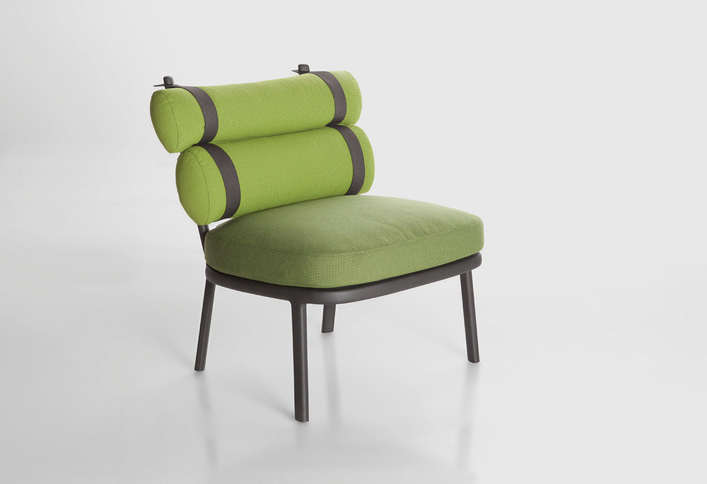 Kettal_Roll-armchair_1.jpg