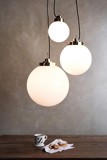 Large Global Pendant Lamp.jpg