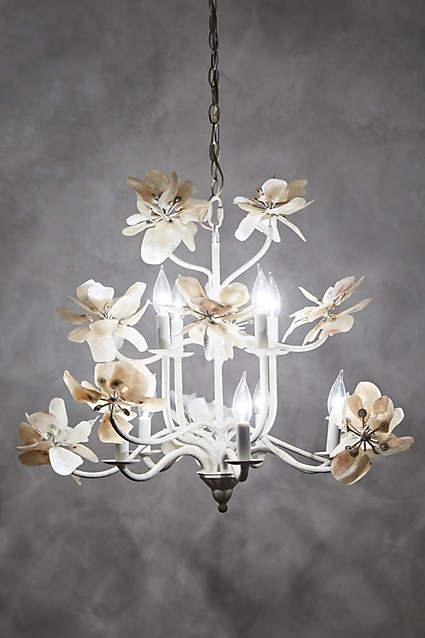 Pearled Magnolia Chandelier.jpg