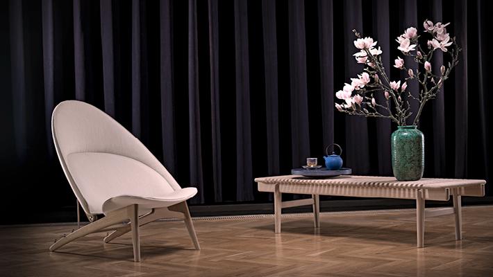 Tub Chair 2.jpg