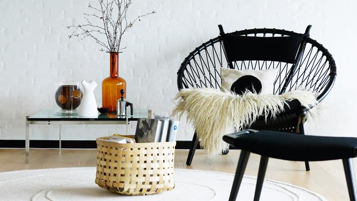The Circle Chair.jpg
