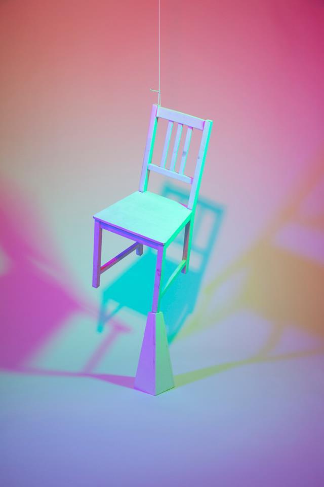 White Balance 2011 50x80.jpg