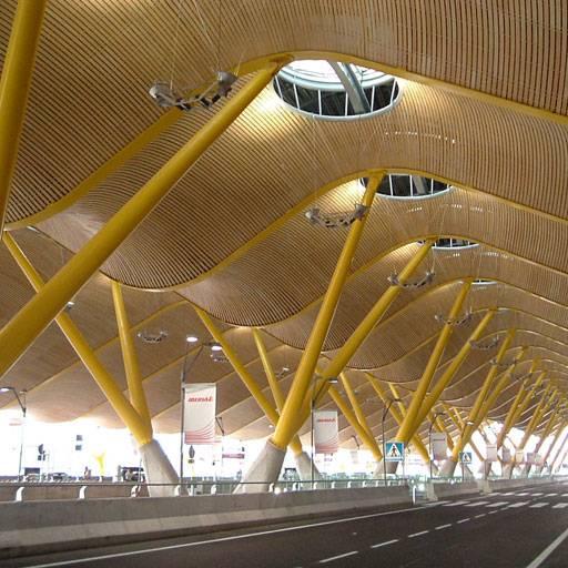 20060319_2_PlafondAirportMa.jpg