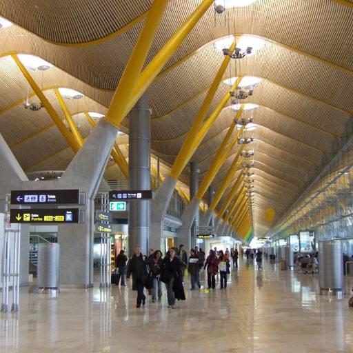 20060319_3_PlafondAirportMa.jpg