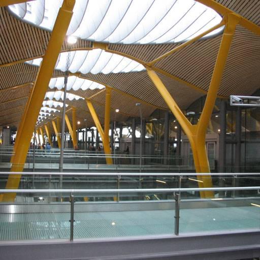 20060319_4_PlafondAirportMa (1).jpg