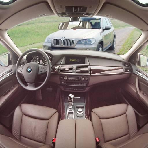 20080610_BMW1_Fineer.jpg