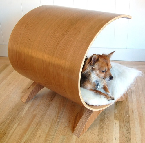 1-The-Dog-Pod-from-Vurv-Design-Studio.jpg