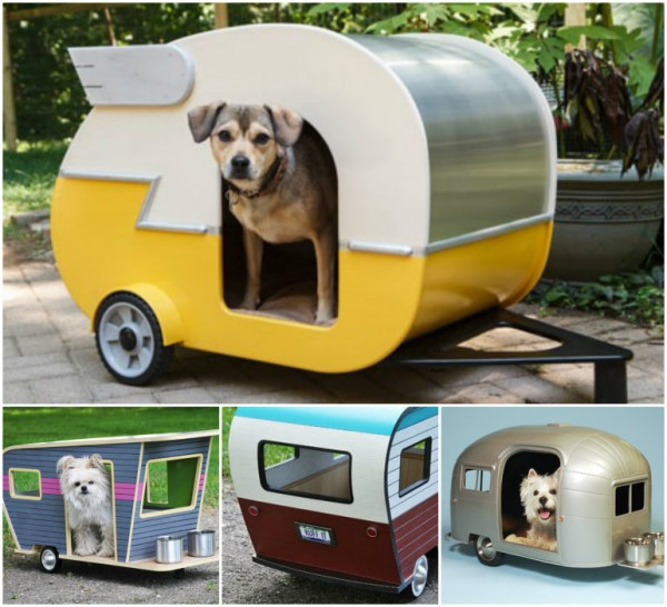 Pet-Camper-Playhouse-e1429846859808.jpg