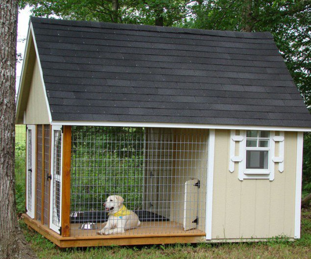 dog-house-image-05-634x528.jpg