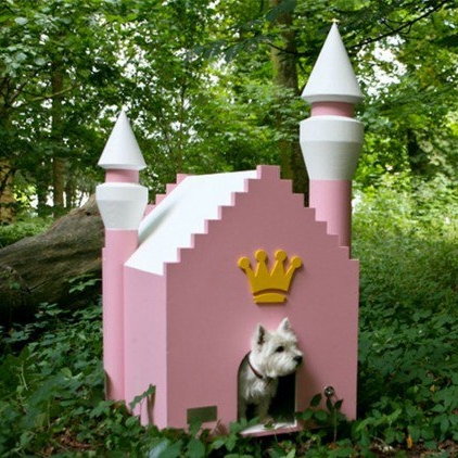 dog-house-image-08-634x422.jpg