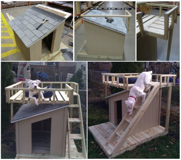 DIY-Dog-House-Projects-and-Tutorials2-e1429846927236.jpg
