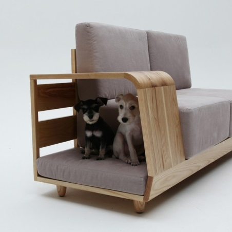 Dog-House-Sofa4-640x452.jpg