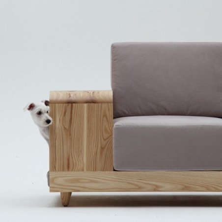 Dog-House-Sofa6-640x452.jpg