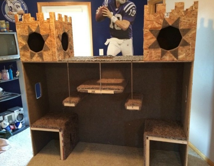 DIY-Plywood-Cat-Castle2.jpg