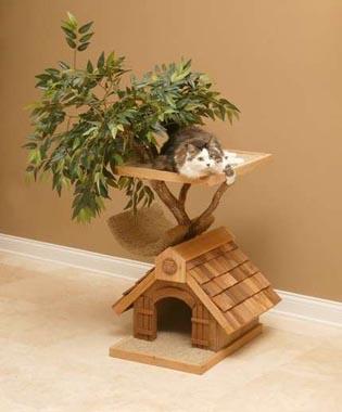 Casa-para-gatos.jpeg
