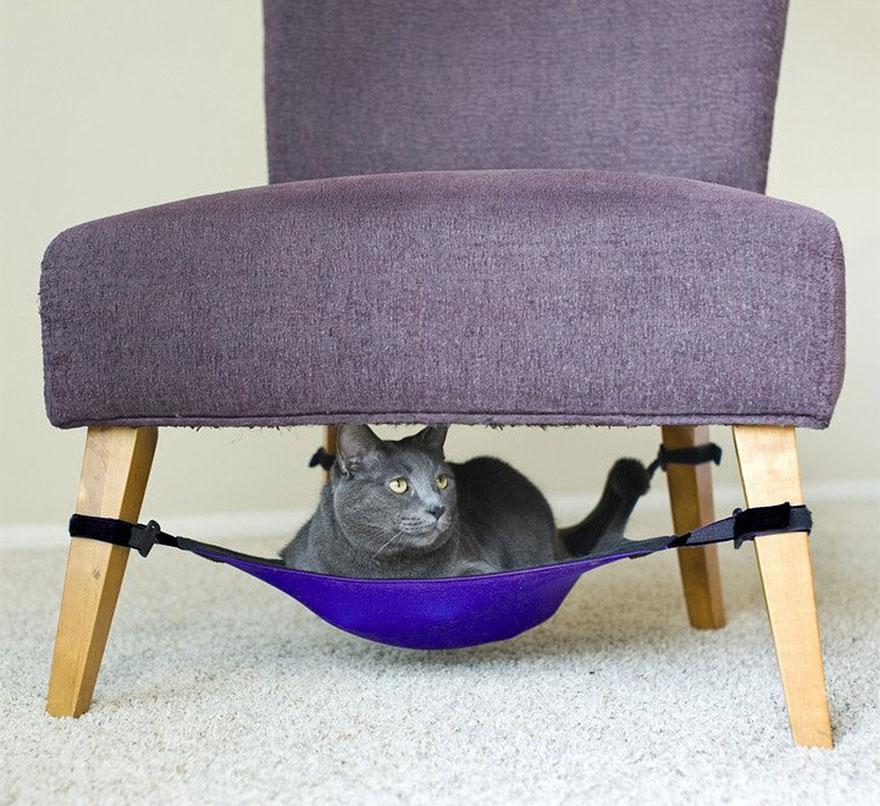 7.-Hamaca-para-gato.jpg