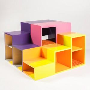 Propuesta de refugio por Wolcott Architecture Interiors.jpg
