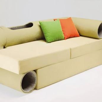8.-Sofa-con-tuneles.jpg